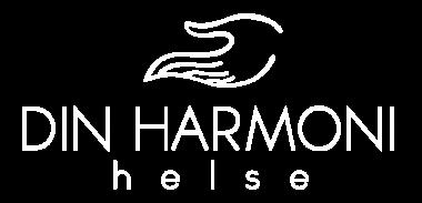 logo_white_helse